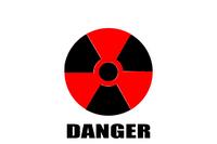 放射能標識